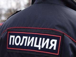 Тело дознавателя обнаружили в отделе полиции в Казани