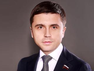 Киев пожаловался на Москву в 'классическом постмайданном стиле'