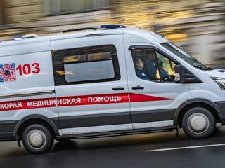 Авария в Прикамье унесла жизни 3 человек