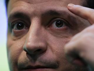 Экс-депутат Рады: Киев потерпел поражение в международных отношениях