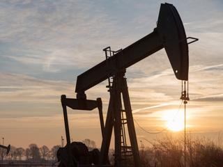 Минфин: налоги позволяют нефтяникам получать прибыль в сложное время