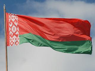 США ввели новые санкции в отношении Белоруссии