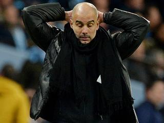 Пять футболистов 'Манчестер Сити' заразились коронавирусом