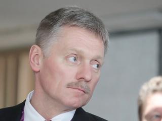 Россия даст ответ на санкции Канады