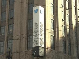 Twitter будет бороться с дезинформацией при помощи сознательных пользователей