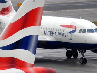 Ряд стран прекращают авиасообщение с Великобританией