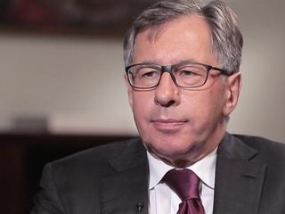 Миллиардеры критикуют ЦБ: глава крупнейшего частного банка назвал последние годы потерянными для России
