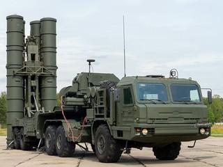 Помпео: приобретенные Турцией С-400 угрожают американскому персоналу