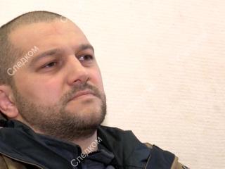 Фигурант дела Арашуковых переведен под домашний арест
