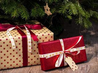 Тульские врачи рассказали, какие новогодние товары могут стать переносчиком COVID-19