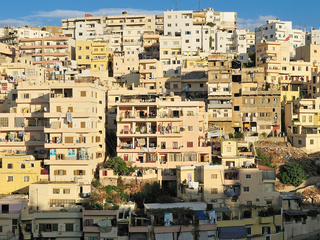 Центр Триполи взят под контроль армейскими подразделениями