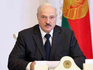 Лукашенко высказался о независимой политике