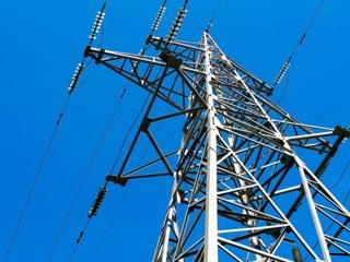 Украина намерена отключиться от энергосистемы России