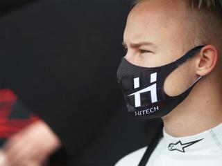Мазепин рискует лишиться гоночной лицензии из-за скандального видео