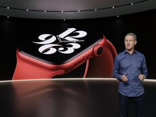 Аналитики: Apple Watch носят 100 миллионов человек