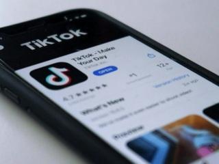 Роскомнадзор выдвинул требования к TikTok и 'ВКонтакте'