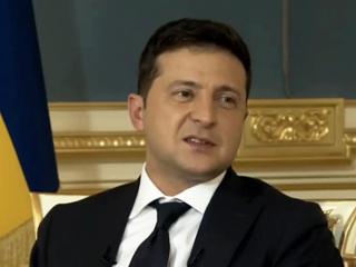 Зеленского постигла 'судьба всех украинских лидеров'