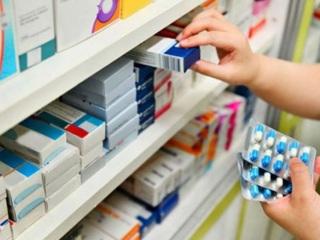 Петербуржец скончался в аптеке при покупке лекарств от коронавируса