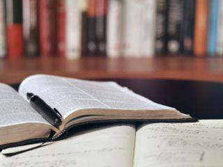 Союз писателей Украины не будет публиковать российских авторов