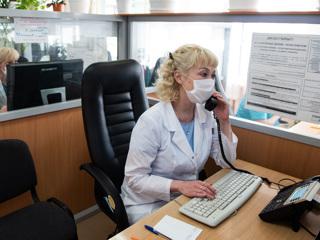 В России вступили в силу новые правила оформления больничных