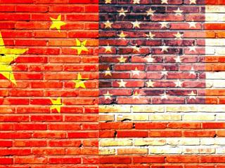 Госдеп США угрожает Китаю