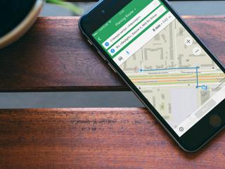 Карты Maps.me лишились полноценного офлайн-режима