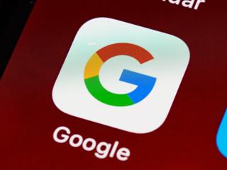 Google вернет политическую рекламу