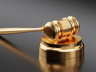В Подмосковье судью задержали при получении взятки 13 миллионов