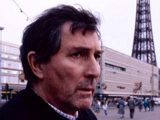 Британский актер, сыгравший в сериале 'Доктор Кто', умер в больнице