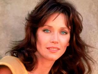 Шина жива: в США опровергли новости о смерти актрисы Тани Робертс