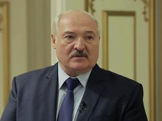 Лукашенко: нужно допустить предприятия Белоруссии к госзакупкам в России