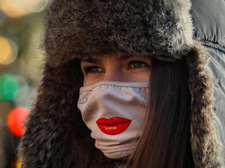 Россиянам напомнили о шестидневной рабочей неделе