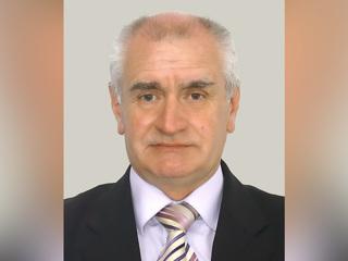 Ученый, отрицавший Холокост, уволен из петербургского университета