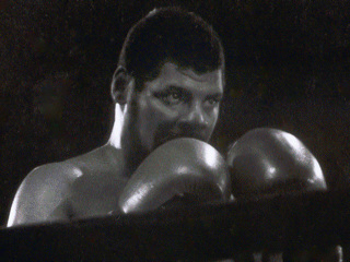 Не стало экс-чемпиона мира по боксу Леона Спинкса