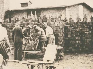 В ФРГ начали искать причастных к убийству советских военнопленных