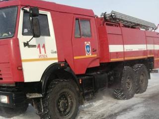 Жертв и разрушений нет: появились подробности о взрыве газопровода в Оренбургской области