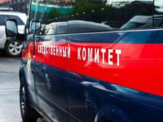В Нижнекамске задержан молодой человек по подозрению в педофилии