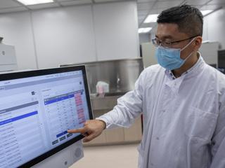 ВОЗ: эпидемия коронавируса могла начаться раньше, чем принято считать