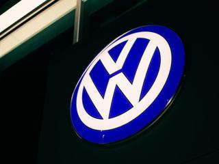 Volkswagen потребует возмещения ущерба от бывших топ-менеджеров из-за 'дизельгейта'