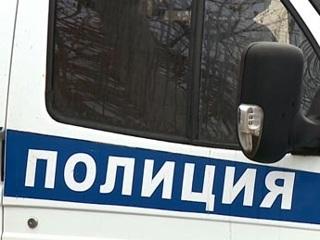 Сбросили в сливную яму: липчанин сядет на 10 лет за убийство зятя