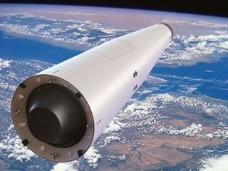 Ответ Илону Маску: в Челябинской области разрабатывают 'коронную' ракету
