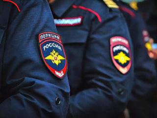 В Оренбурге полицейские штурмом взяли наркопритон
