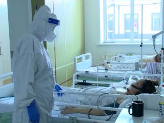 Новые ограничения и требования: коронавирусные меры
