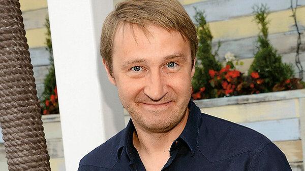 Андрей Кайков: «Не было бы «6 кадров», не было бы ничего остального»