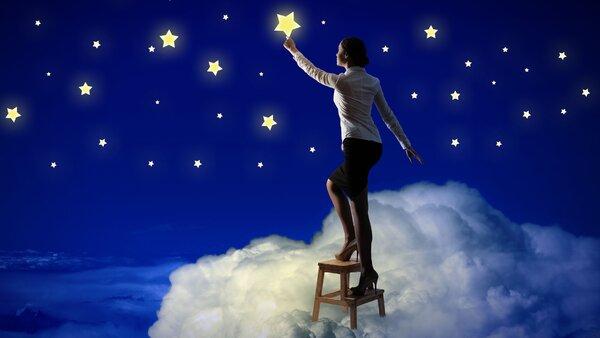 6 апреля — день чудесных возможностей: как загадать желание, чтобы оно сбылось