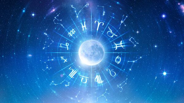 28 марта — день, когда сбываются мечты: на каких знаков зодиака больше всего повлияет полнолуние