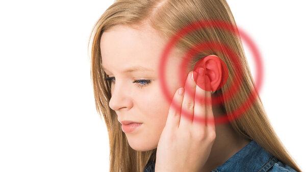 Споры, ссоры, прибыль: к чему горит правое ухо