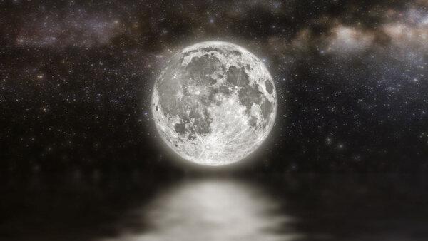 «Во всем виновата Луна»: самые опасные дни апреля, когда лучше вообще не выходить из дома