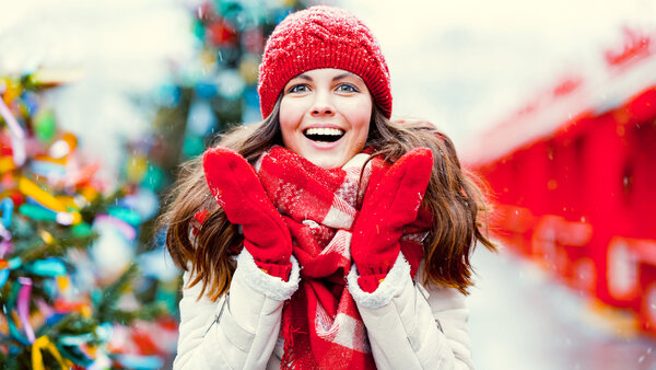 11 теплых и стильных предметов женского гардероба на зиму с AliExpress