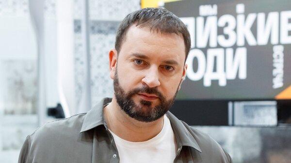 Леонид Закошанский: «Я уже наигрался в знаменитость. Сегодня мне хочется делать что-то полезное»
